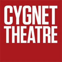 Cygnet.jpg