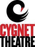 Cygnet-302x400.jpg