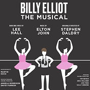 San_Diego_Musical_Theatre_-_Billy_Elliot_audition_notice.jpg