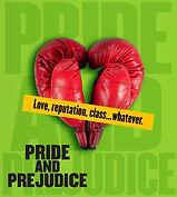 pride-and-prejudice_poster.jpg