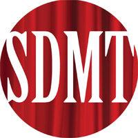 SDMT.jpg