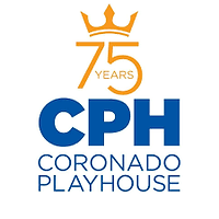 CPH new.png