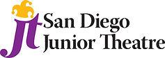Junior Theatre - jt_logo_color.jpg