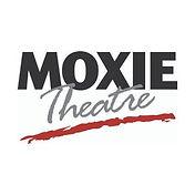 Moxie Logo.jpg
