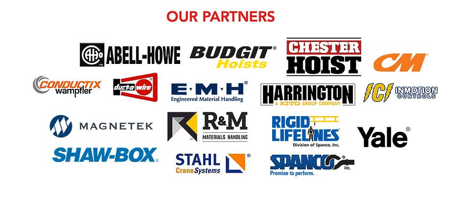 Cranetec Partners.png