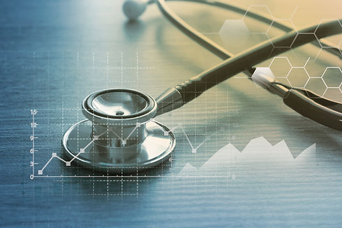 Medical marketing and Healthcare busines