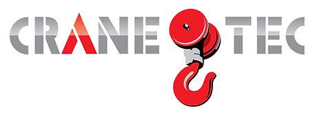 Crane-Tec