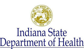 IN-State-Dept-of-Health-logo-500sq.jpg