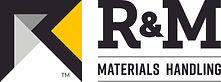 R&M Materials Handling