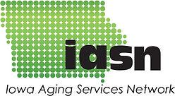 IASN Logo.jpg
