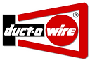 ductowire parts and service