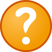 question-mark-295272_1280.png