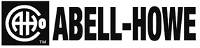 abell-howe jib cranes
