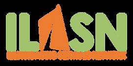 ILASN logo.png