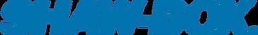 Shawbox-Logo.png