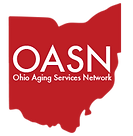 oasn-red.png