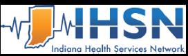 IHSN-logo.png