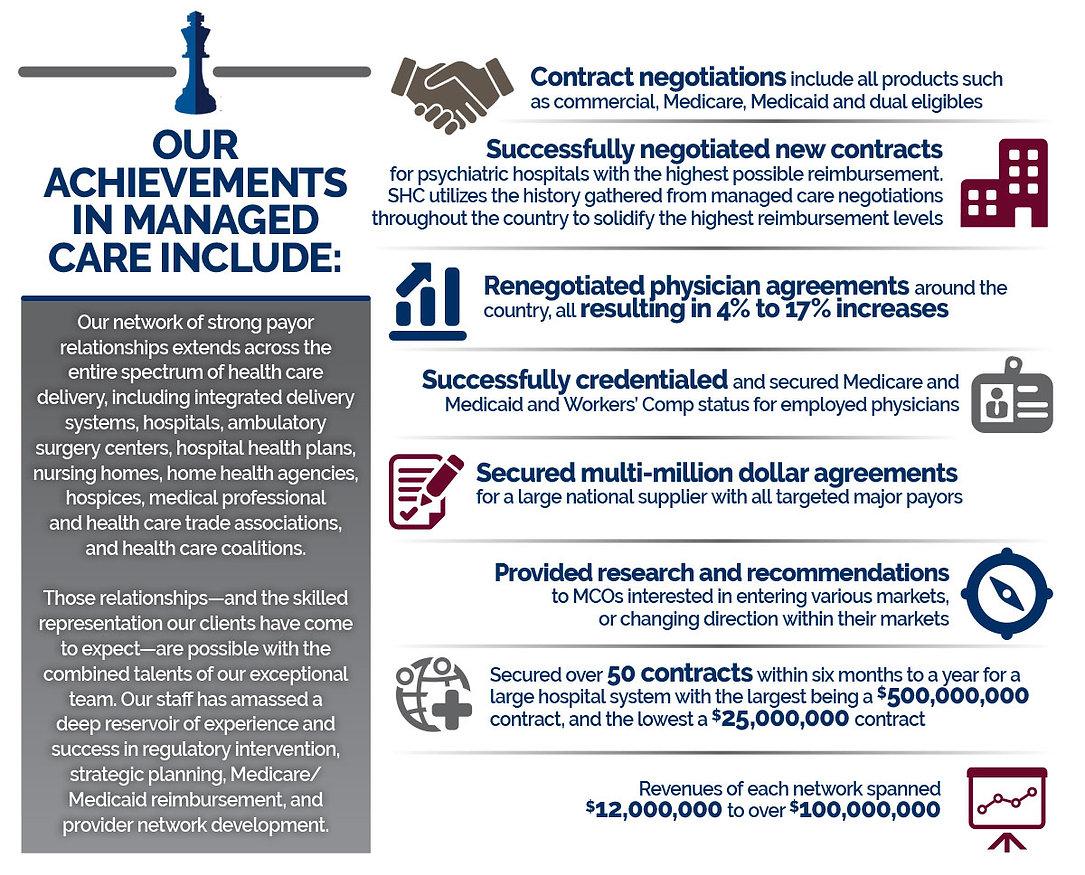 SHC-Infographic-1-7.jpg