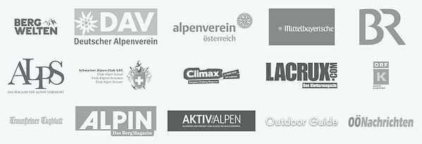 Grafik Logos 2_4 tint.jpg