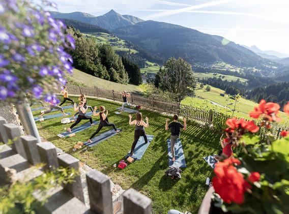 Yoga_Bouldern_3.jpg