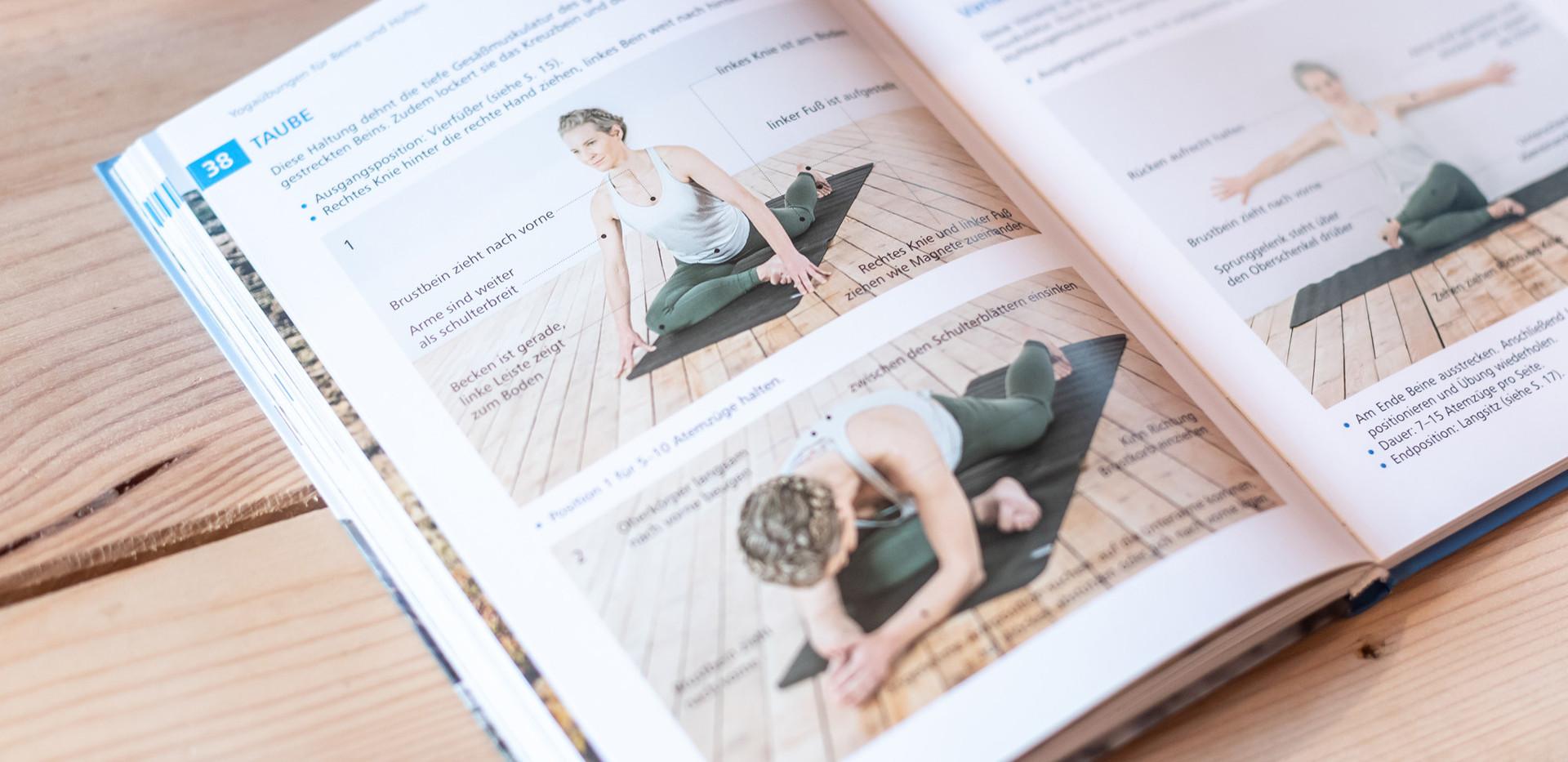 Yogabuch_6.jpg
