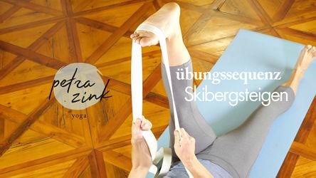 05-Skibergsteigen.jpg