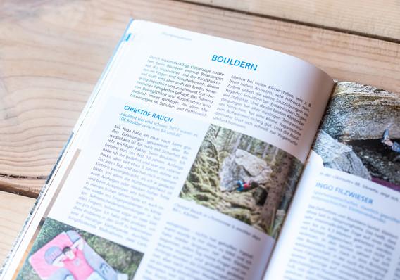 Yogabuch_7.jpg