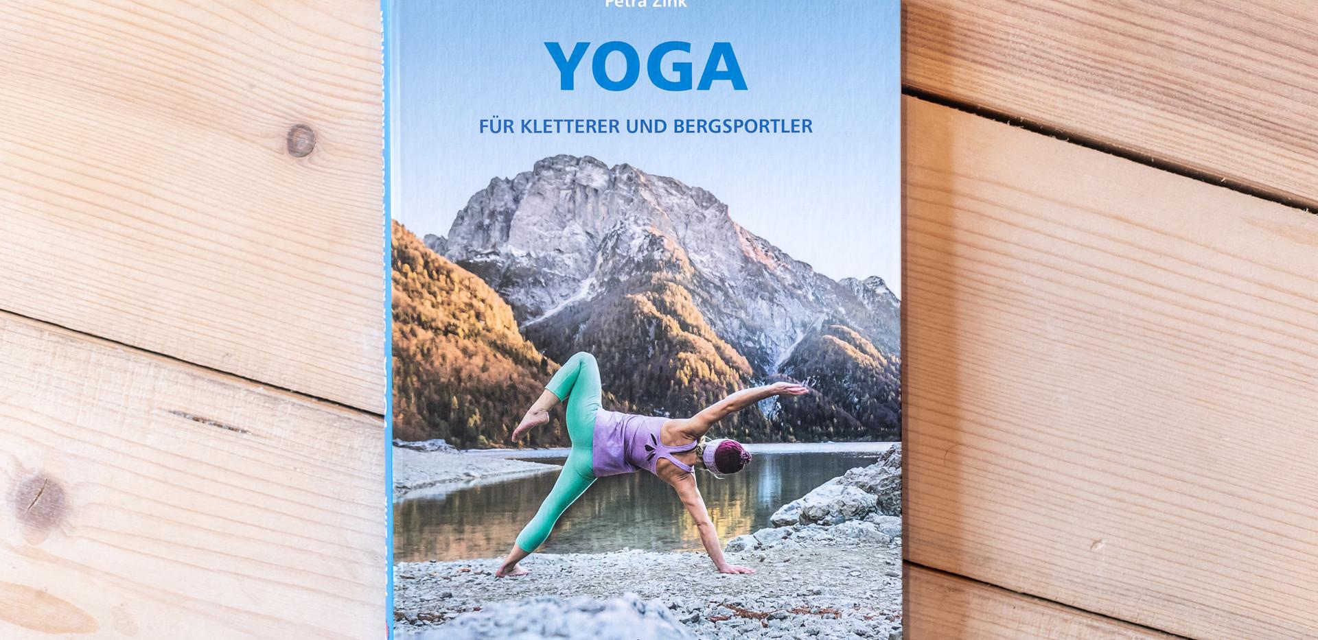 Yogabuch_1.jpg
