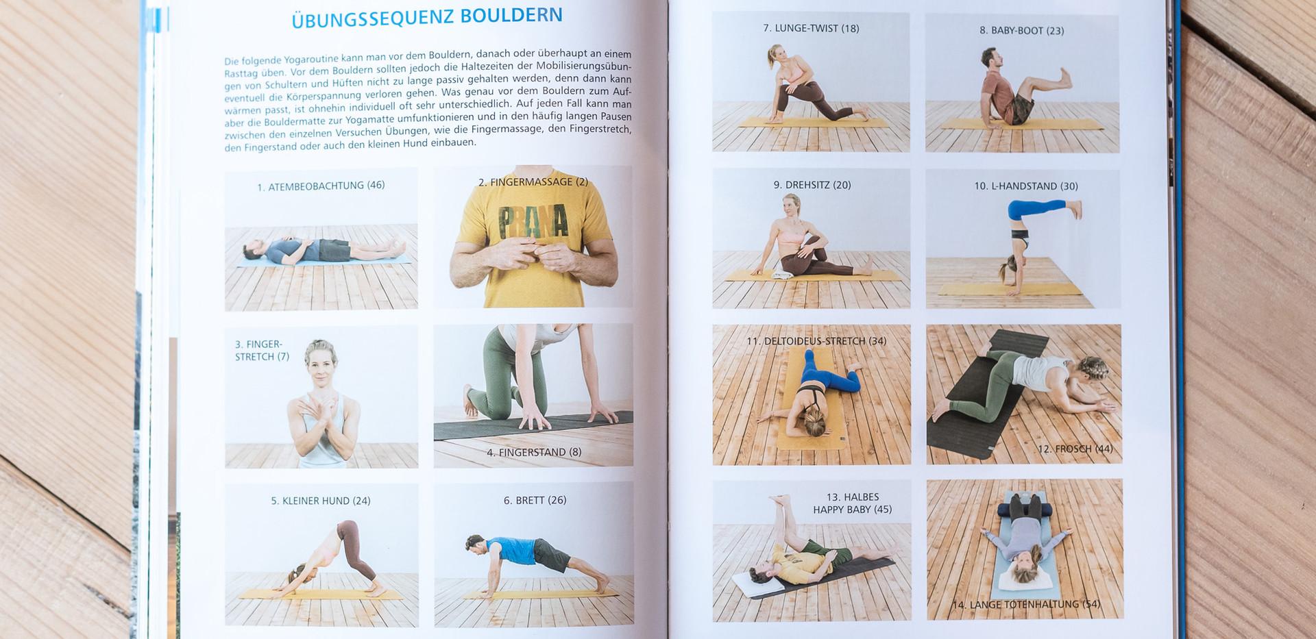 Yogabuch_8.jpg