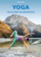 Yoga_U1.jpg