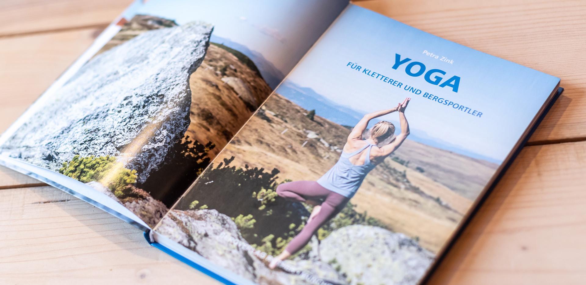 Yogabuch_2.jpg
