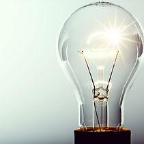 10-Inspiring-Quotes-on-Innovation.jpg