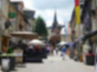 wiltz reconomy luxembourg.jpg