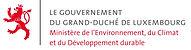 GOUVernement_MECDD_Ministère_de_l'Enviro
