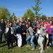 JointNetworking_photogroupe1.JPG