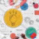 lancement des rencontres co-design facil