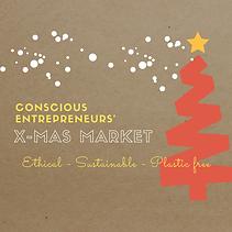 Copy of X-mas Market 13122019.png
