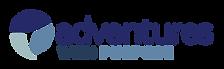 AWP_Logo_WEB.png