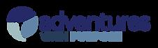 AWP_Logo .png