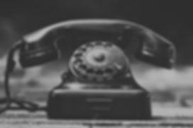 phone-3594206_1920 (1).jpg