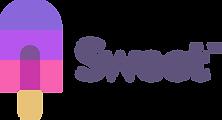 logo-sweet.png