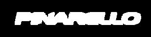 logo-pinarello.png