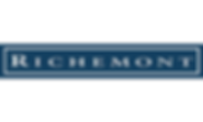 Richemont-Logo.png