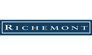 Richemont-Logo.png