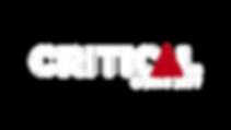 critical logo.png