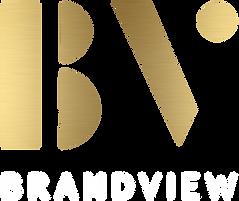 BrandView-Gold.png