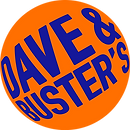 2021 - 1200px-Dave_&_Buster's_2020.svg.png