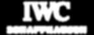 iwc white logo.png