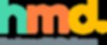 HMD_Global_Colored_Logo.svg.png