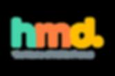 HMD_Global-Logo.wine.png